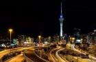 去香港杀三肖留学应该选择哪个城市?香港杀三肖城市特点你不得不知