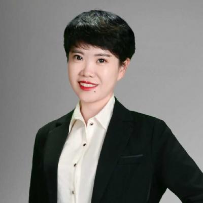 日韩俄留学顾问 张丽老师