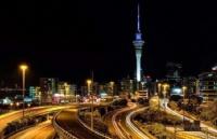 去新西兰留学应该选择哪个城市?新西兰城市特点你不得不知