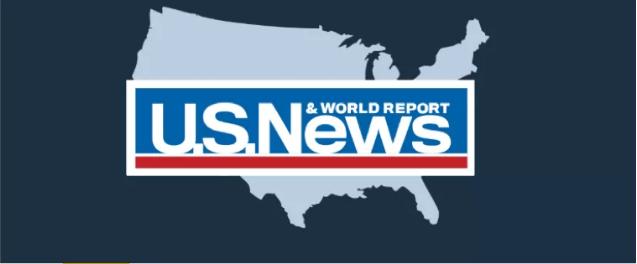 2020USNews美国大学排名公布!普林斯顿再次夺冠!附TOP100大学榜单