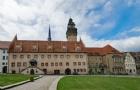 德国顶尖大学排名一览