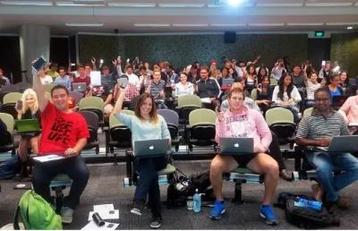 新西兰留学:新西兰八大名校不容错过!