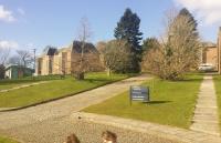 综合性及全球性大学:伦敦南岸大学