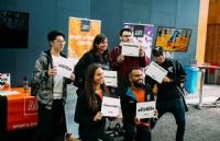 新西兰留学:奥克兰理工大学世界排名前100专业