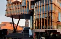 澳大利亚纽卡斯尔大学是怎样一种存在?