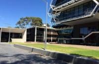 澳洲留学选什么专业?哪些能获得更高的移民机会?