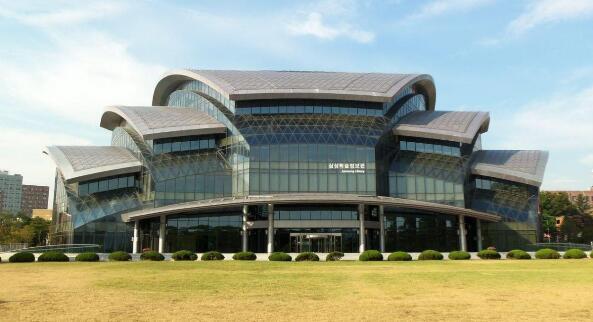 韩国留学会计硕士,这些院校很不错!