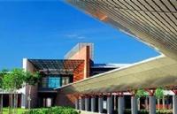 科廷大学马来西亚分校本科每年收多少中国人?