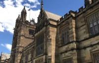 澳洲本科四种留学途径,申请已经开始啦!再犹豫就来不及了!