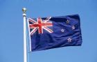 新西兰留学预科怎么申请?申请条件是什么?