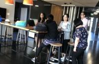 新西兰留学:新西兰八大名校入学申请难不难