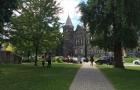 你知道加拿大留学如何选专业吗?