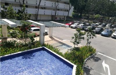 要怎样努力才能考上澳洲詹姆斯库克大学新加坡校区?