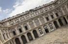 西班牙本科留学毕业论文怎么提高通过率?