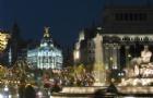 高中毕业申请西班牙留学怎么样?