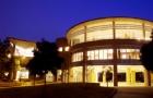 亚博体育充值大学一大波奖学金来袭!最高50%学费减免!