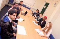 解析英国留学四年如何准备!