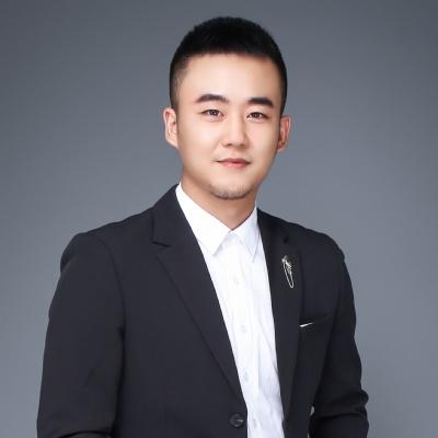 留学360美欧亚留学顾问 张超老师