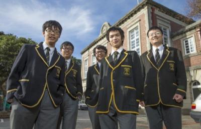 2020年去新西兰留学,什么时候准备才不晚?
