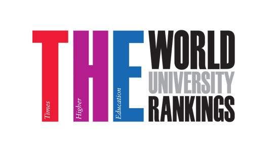 2020泰晤士世界大学排名发布!加州理工升至第二!