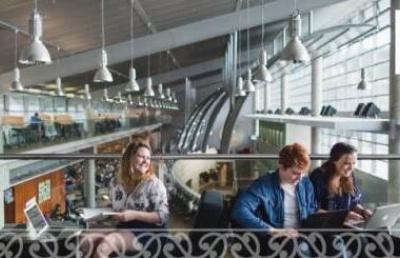 新西兰留学:本科成绩低如何申请新西兰硕士?