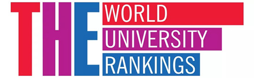 2020年泰晤士世界大学排名发布!新加坡国大排名亚洲TOP3!