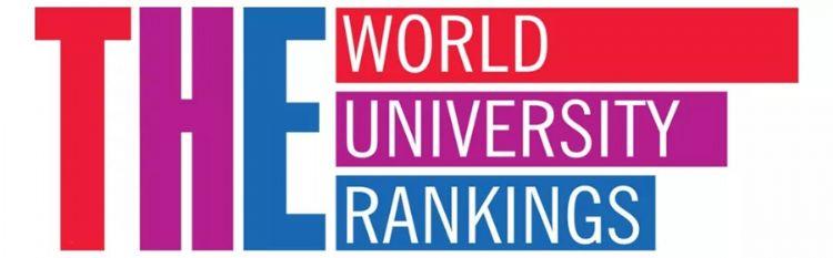 2020泰晤士世界大学排名新鲜出炉!墨尔本大学继续领跑全澳!