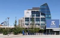 墨尔本大学什么专业最好?