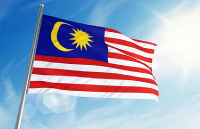 去马来西亚bet36最新官网_bet36备用网址娱乐_bet36体育在线备用有哪些热门专业推荐?
