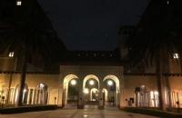 福特汉姆大学申请难度有多大?