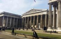 W同学成功冲刺拿下伦敦大学学院基建规划硕士!