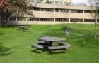 曼尼托巴大学申请难度有多大?