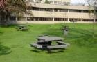 阿卡迪亚大学申请难度有多大?