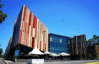 麦考瑞大学什么专业最好?