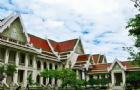 泰国留学,请收好这份安全小贴士吧