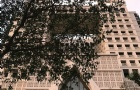 泰国国立法政大学如何申请