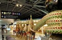 泰国留学入境须知:不然可能被遣返