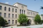 排名参考:神户大学排名一览
