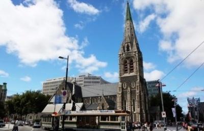 新西兰留学前,你了解过这些新西兰留学信息了么?