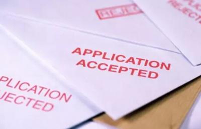 申请新西兰留学相关签证须知的两点最新事项吧!