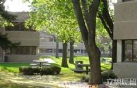 昆特兰理工大学申请难度有多大?