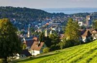 来德国汉诺威大学,拿国际机电一体化专业的双学位!