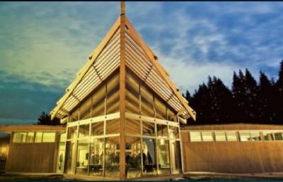 怎么才能报考新西兰中部理工学院
