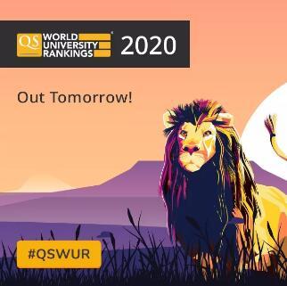 2020世界4大排名已经出炉,大学+专业都有