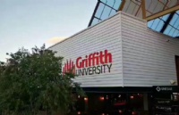 如何申请上格里菲斯大学硕士?