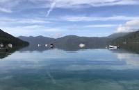 全体少睡1小时,进入夏时令的新西兰将更美了!