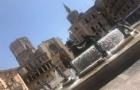 西班牙城市留学适宜度排名