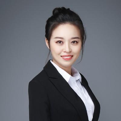 英美留学顾问 李珊珊老师