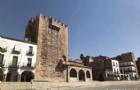 西班牙留学排名很好的专业大学