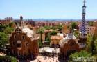 去西班牙留学费用一年需要多少?